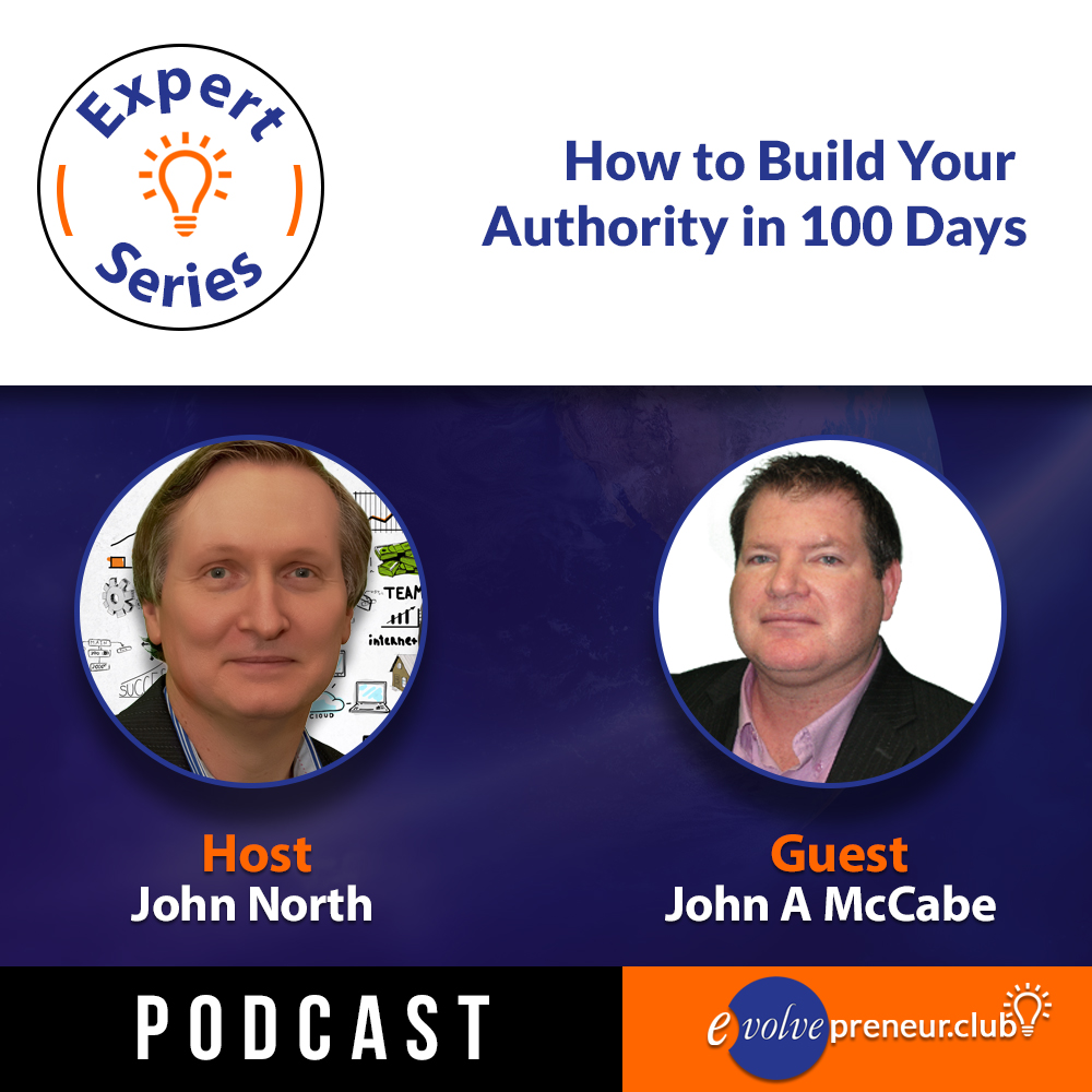 EP05 - Authority Expert John A McCabe.jpeg